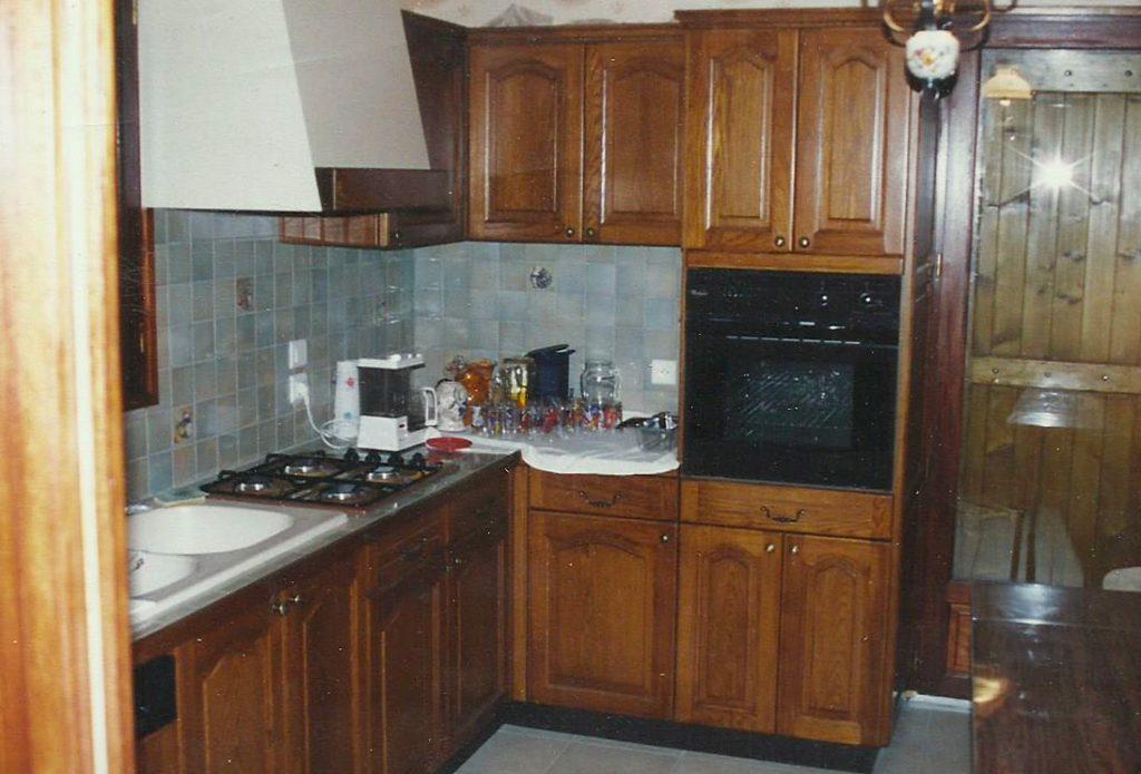 Installation de cuisines Millau , Installation de cuisines Saint-Affrique , Installation de cuisines Sévérac-le-chateau