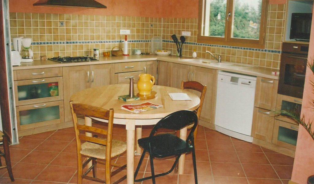 vente de cuisines Millau , vente de cuisines Sévérac-le-chateau , vente de cuisines Saint-Affrique