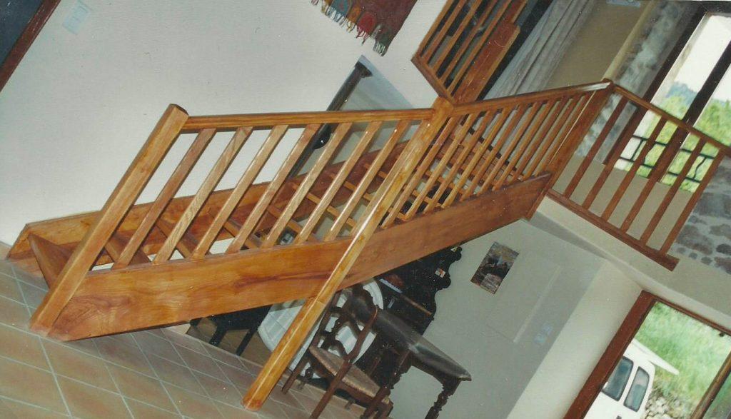 installation d'escaliers Millau , installation d'escaliers Sévérac-le-chateau , installation d'escaliers Saint-Affrique